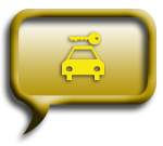 Blase Fahrzeuge