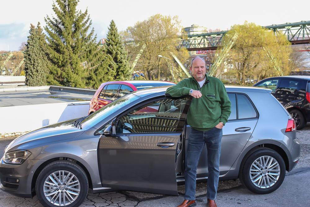 Fahrschule Hölterhoff 2014: Fahrlehrer